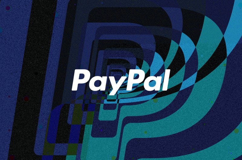 PayPal To Allow Bitcoin Off Platform