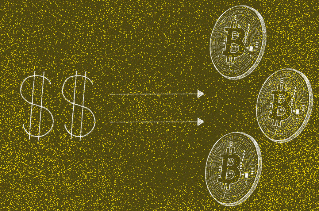 WeWork To Accept And Transact With Bitcoin