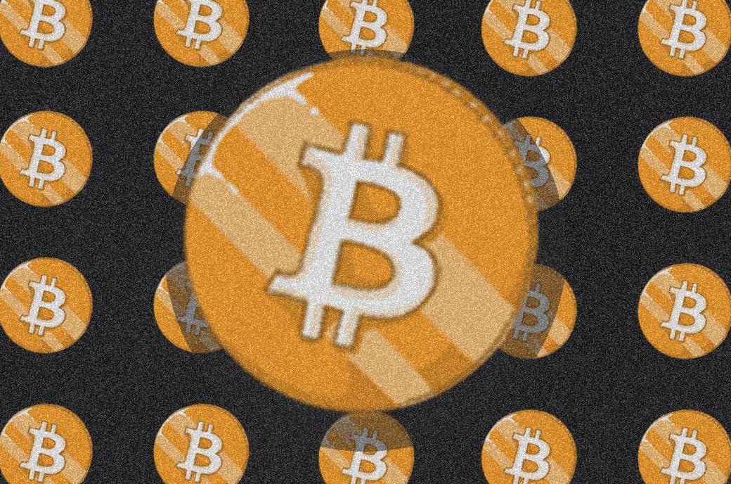 Bitcoin 2021 Macro Landscape - Bitcoin Magazine: Bitcoin News, Articles, Charts, and Guides