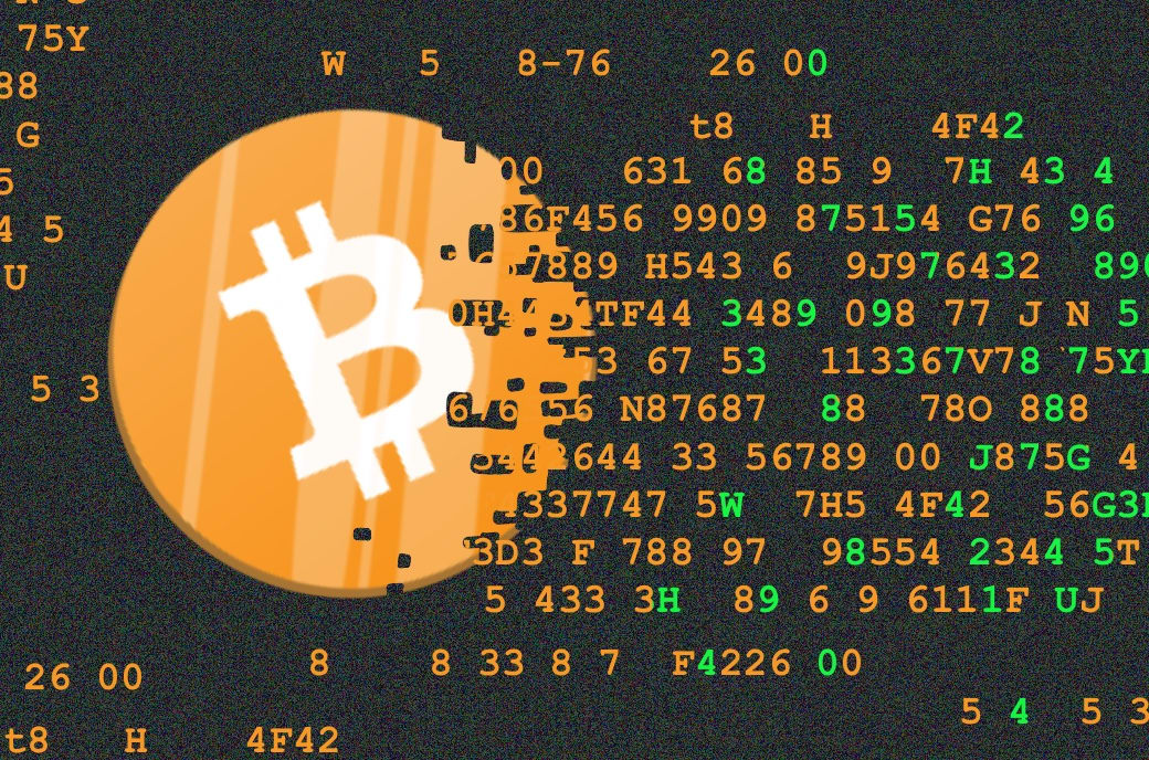 Bitcoin Optech: Celebrating Optech - Bitcoin Magazine: Bitcoin News, Articles, Charts, and Guides