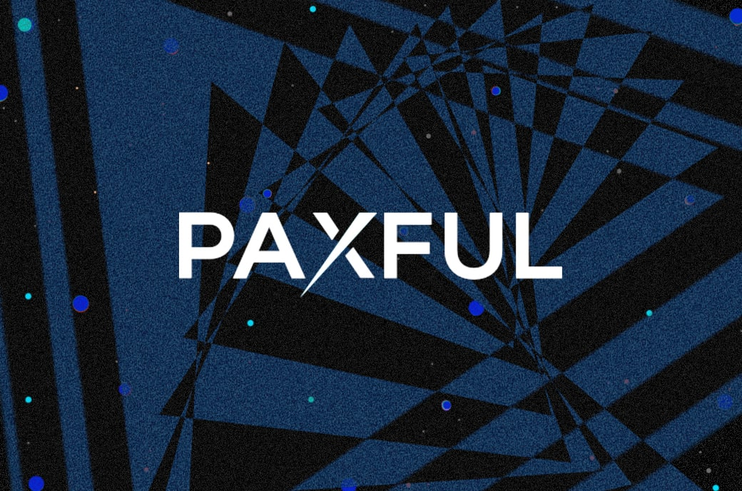 Bitcoin Exchange Paxful Launches Paxful Pay, Enabling Merchants To Receive Bitcoin Payments