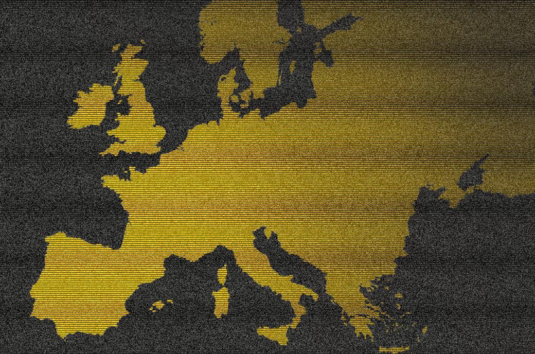 Bitcoin Reserve Exchange In Europe