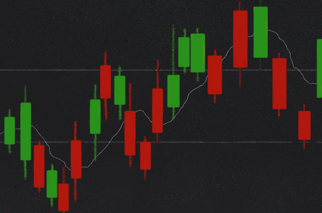 Why You Shouldn't Hedge Against Bitcoin With Stocks