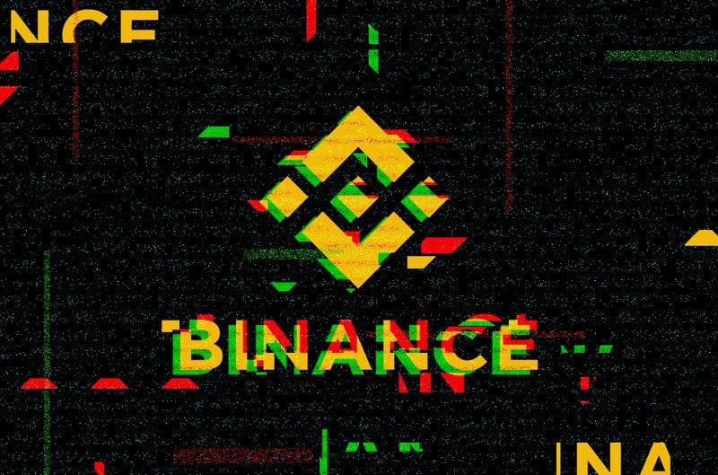 Binance Now Requires Mandatory KYC