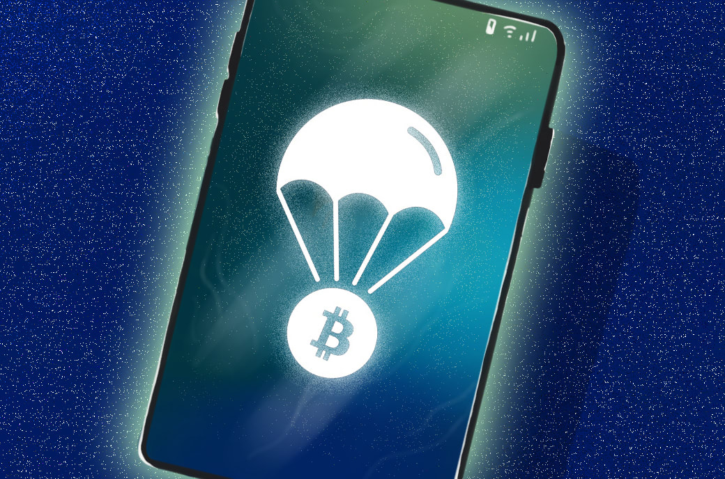 Coinfloor Slashes Fees Auto Buying Bitcoin