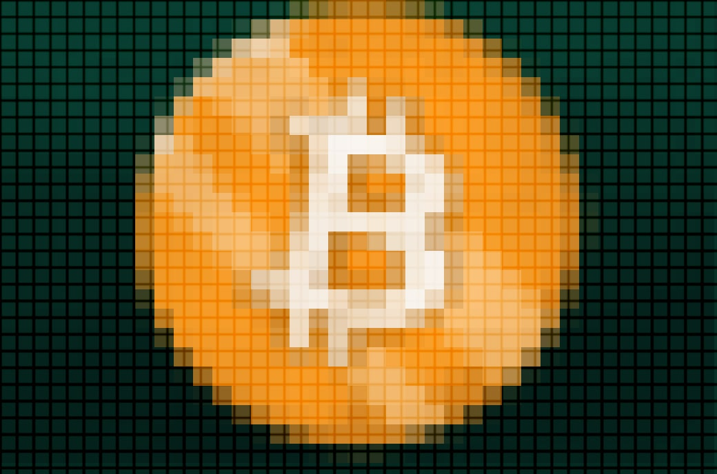 Bitcoin Paves The Way Toward A Truly Sustainable Future