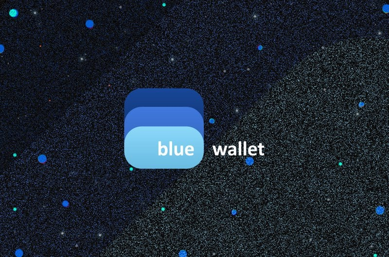 BlueWallet Lightning Implementation - Bitcoin Magazine: Bitcoin News, Articles, Charts, and Guides