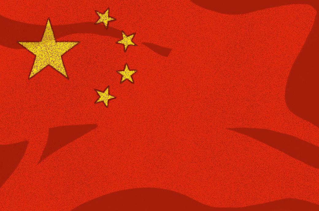 Sichuan Bitcoin Mining Energy - Bitcoin Magazine: Bitcoin News, Articles, Charts, and Guides