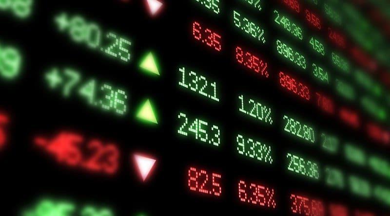 Bitcoin IRAs Rise Popularity - Bitcoin Magazine: Bitcoin News, Articles, Charts, and Guides