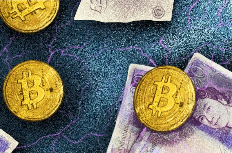 Jameson Lopp Highlights Bitcoin's Market Cap In Comparison To National M1 Money Supplies