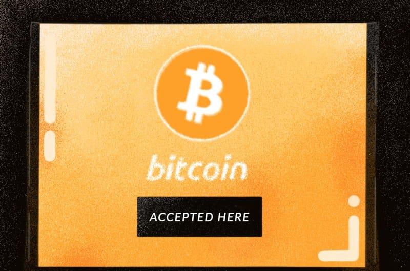 Sheetz Accepts Bitcoin - Bitcoin Magazine: Bitcoin News, Articles, Charts, and Guides
