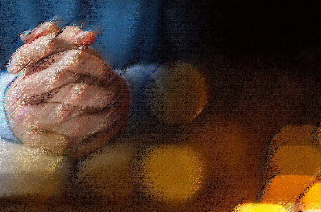 Celebrating Ramadan With Bitcoin