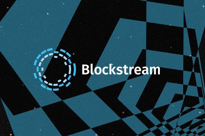 Blockstream Launches Bitcoin Mining Hash Rate Token