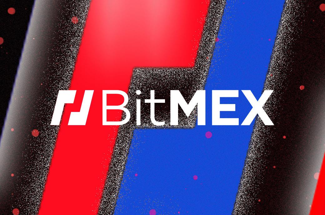 BitMEX 2021 Open Source Bitcoin Developer Grants