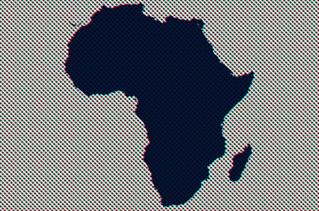 The Rising Popularity Of Bitcoin In South Africa