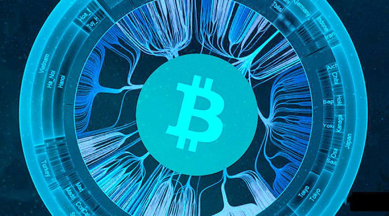 Bitcoin Core 22.0 Release Taproot