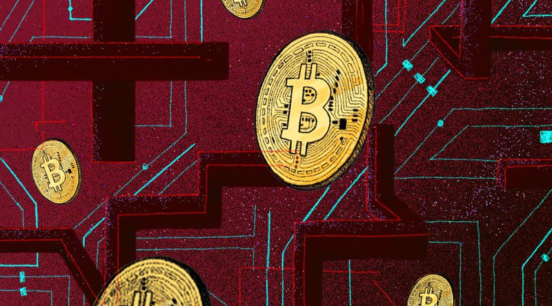 Bitcoin 2021 Institutions Role - Bitcoin Magazine: Bitcoin News, Articles, Charts, and Guides