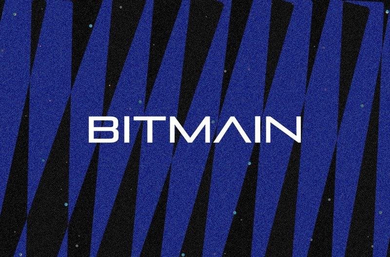 Bitmain Prepares For Public Listing