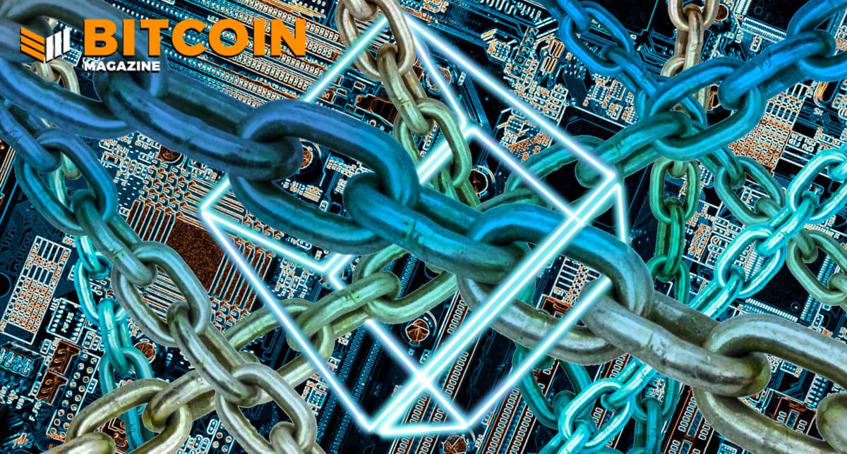 El Salvador Understand Bitcoin Network
