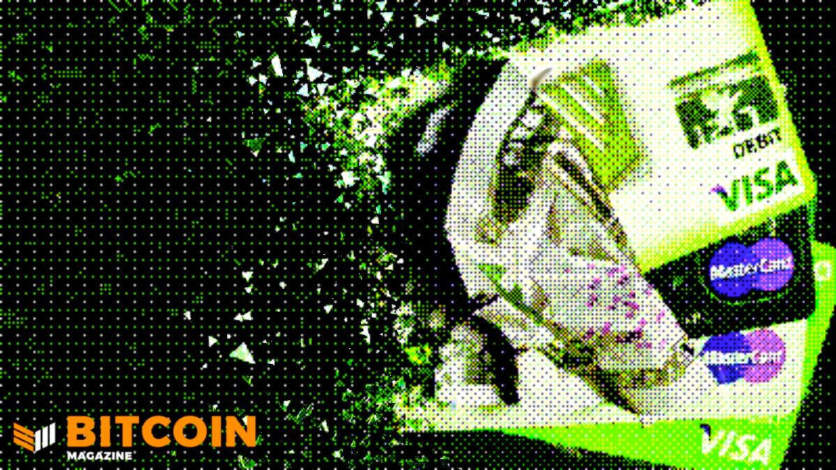 Bitcoin Lurks Monetary Responsibility - Bitcoin Magazine: Bitcoin News, Articles, Charts, and Guides