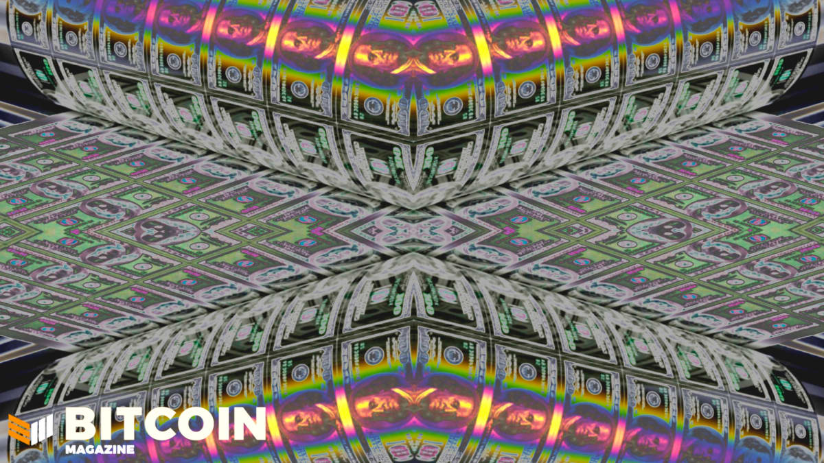 Goldman Sachs Leads $15 Million Investment Round In Bitcoin Data Provider Coin Metrics
