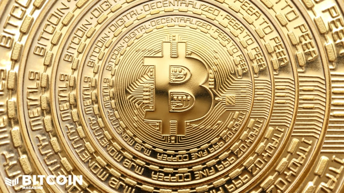 John Vallis On His Podcast, Truth, Freedom And Bitcoin 2021