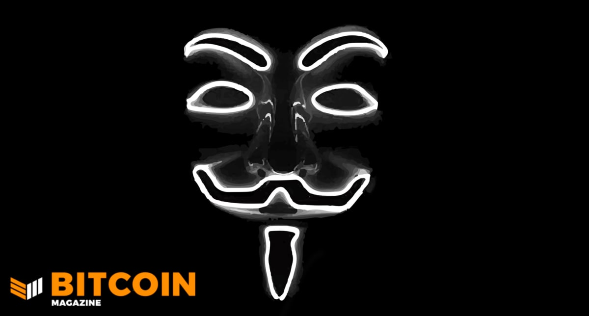 Bitcoin Stories Omitted For Black Audiences