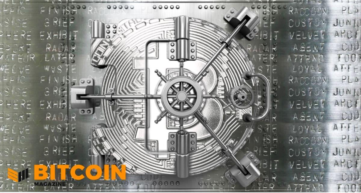 NYDIG SIMON Partnership Bitcoin - Bitcoin Magazine: Bitcoin News, Articles, Charts, and Guides