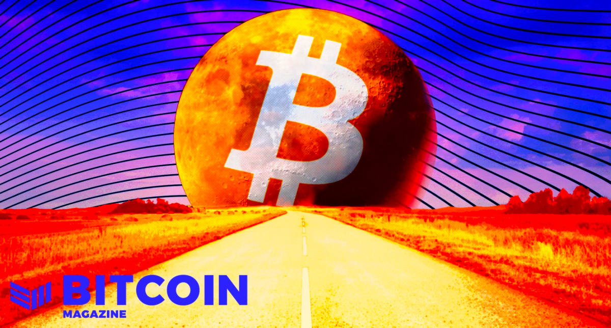 """Elon Musk, Jack Dorsey Agree To Discuss Bitcoin At """"B Word"""" Event"""