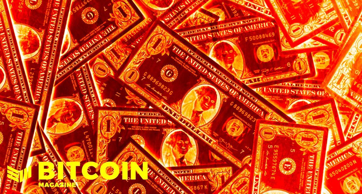 Bitcoin Lender Ledn Raises $30 Million