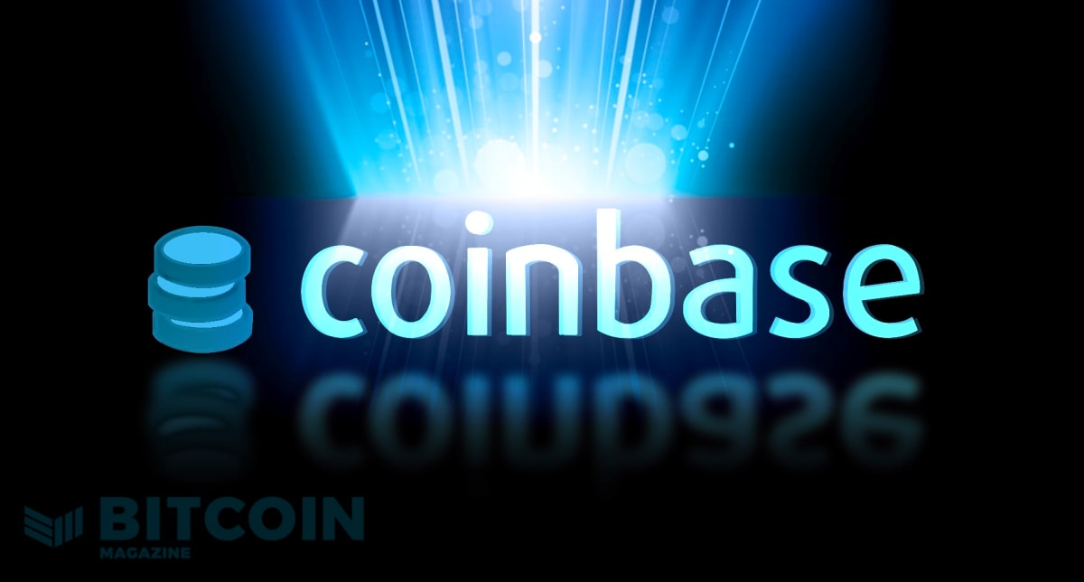 Coinbase Builds $4 Billion Cash Pile Neglects Bitcoin