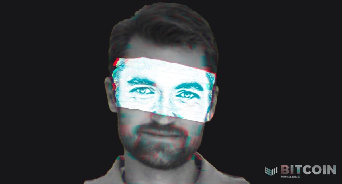 Silk Road Ross Ulbricht From Prison