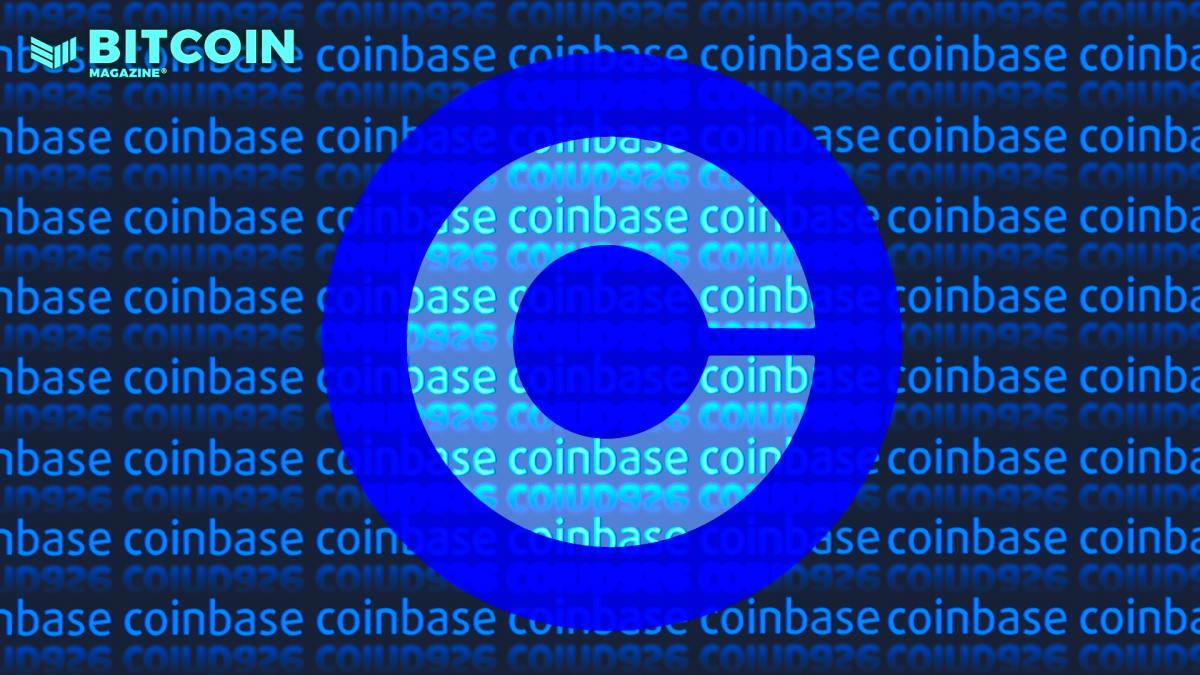 Coinbase Revenue Bitcoin Users Billion