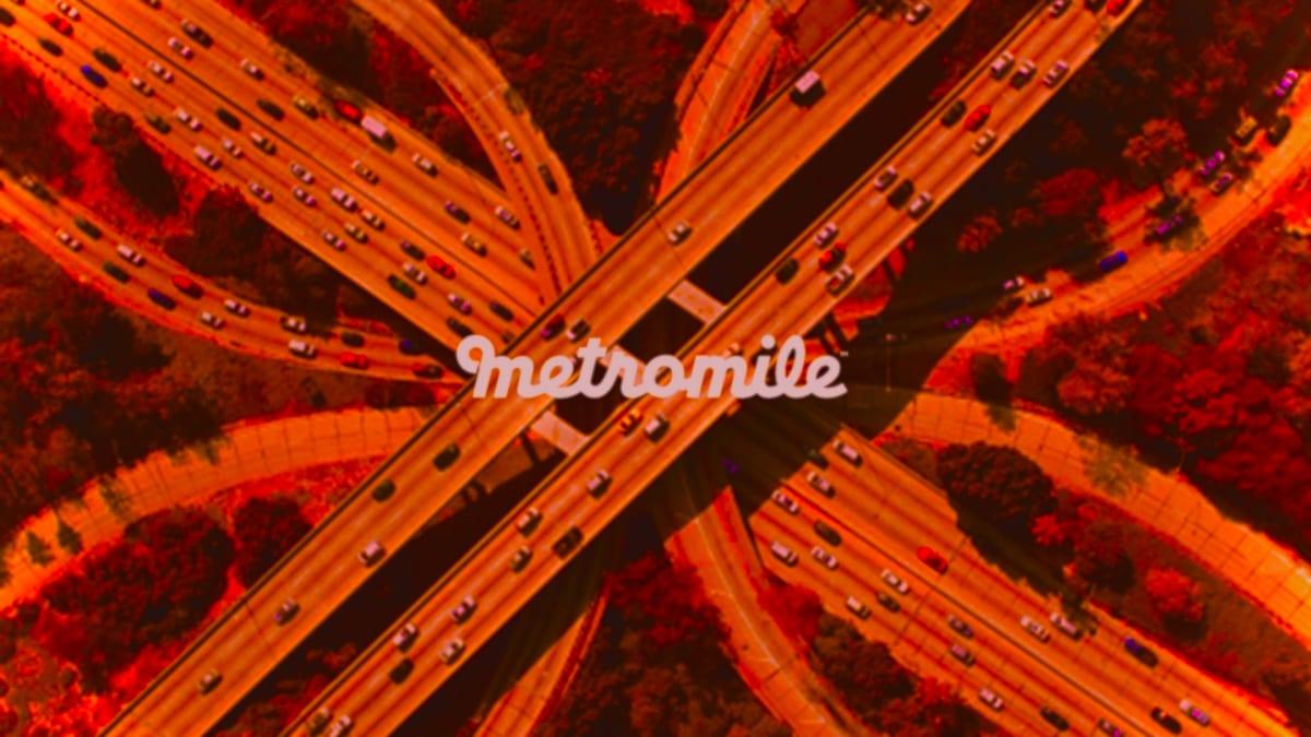 Digital Insurance Platform Metromile Purchases $1 Million In Bitcoin