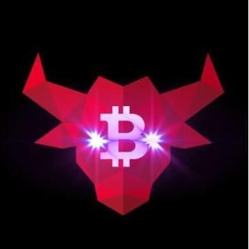 Bull Bitcoin Acquires Veriphi BTC Self Custody