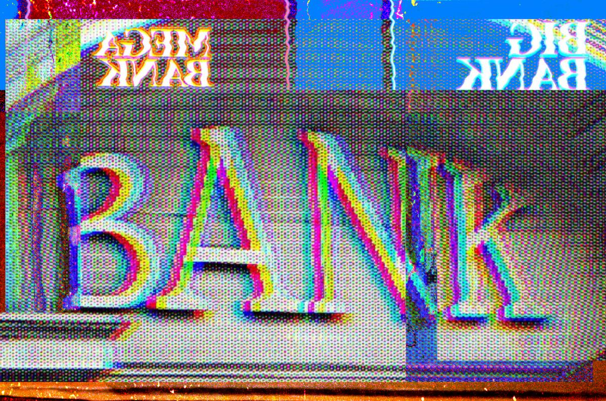 World Bank Nixes El Salvador Bitcoin Help