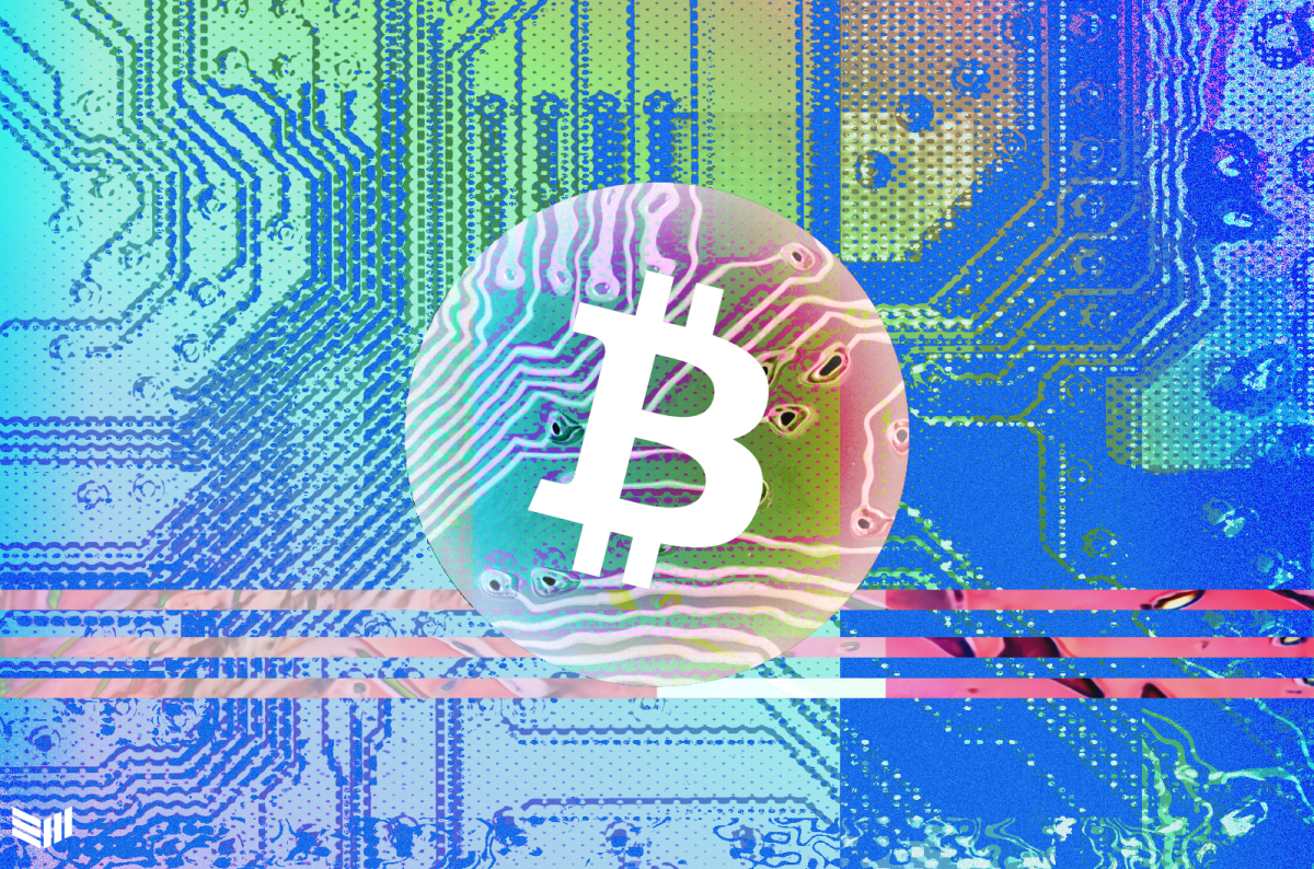 The Latest On Bitcoin Taproot Activation