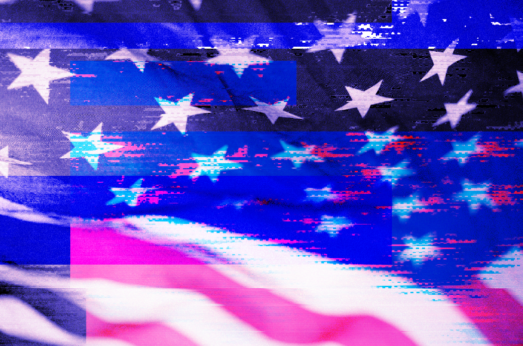 U.S. Government Sells 9.45 BTC At Significant Market Discount
