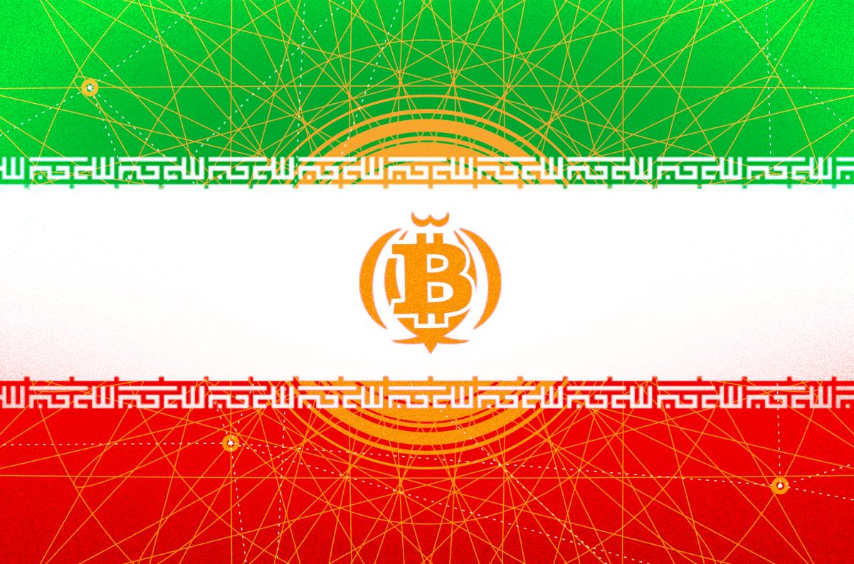 Dear Iran Letter Bitcoin - Bitcoin Magazine: Bitcoin News, Articles, Charts, and Guides