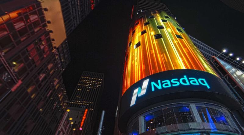Stronghold Files IPO Nasdaq - Bitcoin Magazine: Bitcoin News, Articles, Charts, and Guides
