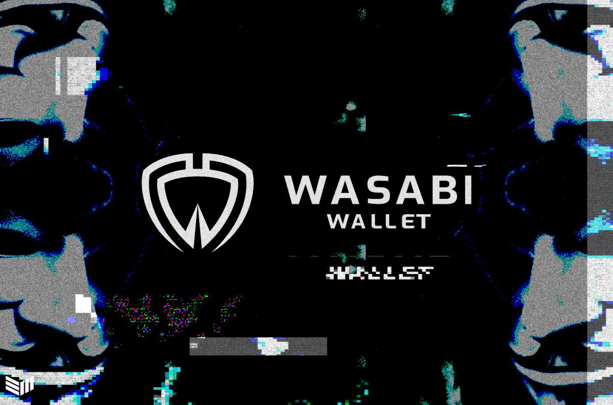 Sneak Peek Wasabi Wallet 2.0