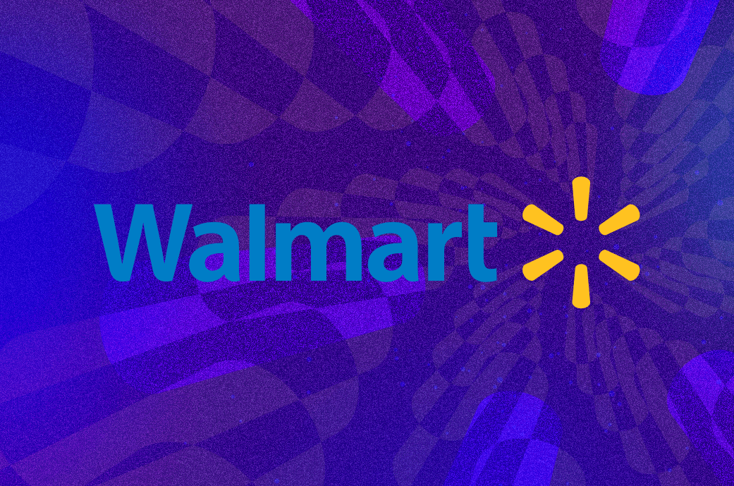What Happens When Walmart Buys $1 Billion Of Bitcoin?