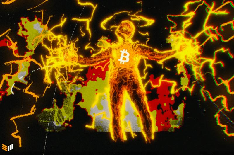 Alex Gladstein Bitcoin 2021 - Bitcoin Magazine: Bitcoin News, Articles, Charts, and Guides