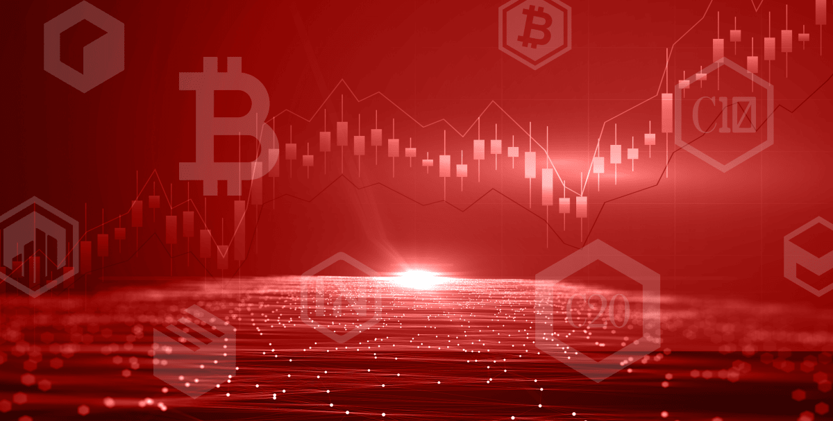 As The Bitcoin Rally Propels Invictus, ICAP Offers Investors Exposure To Its Success