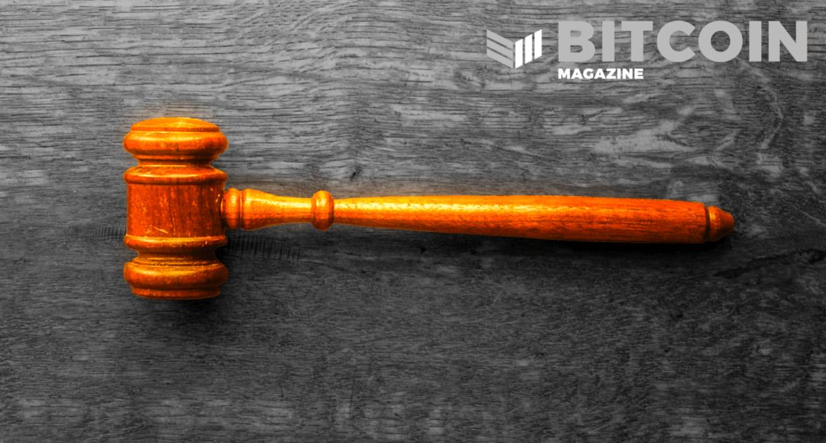 El Salvador Approves Bitcoin Legal Tender