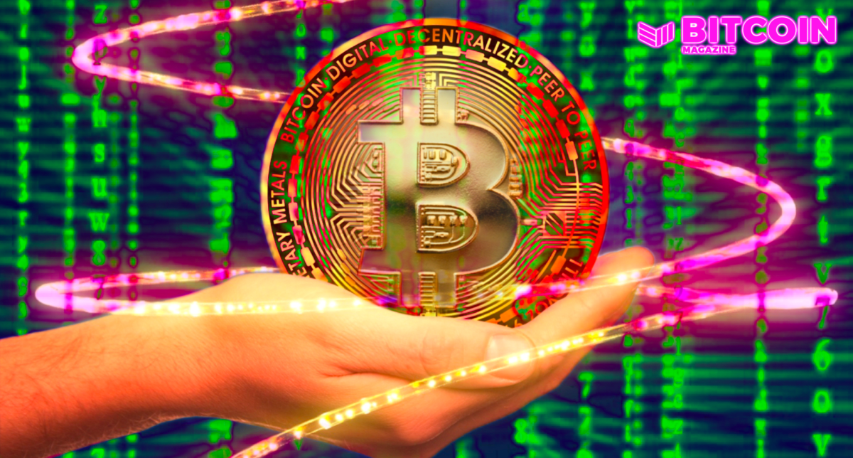MicroStrategy's Bitcoin Accumulation Playbook - Bitcoin Magazine: Bitcoin News, Articles, Charts, and Guides