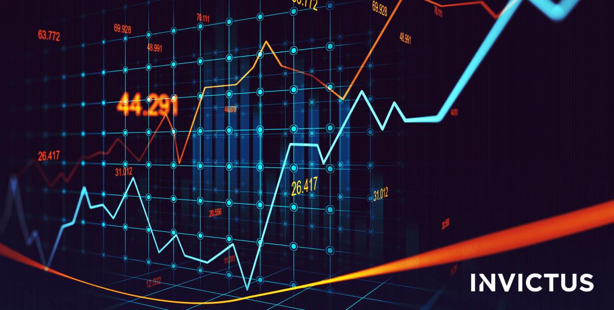 Despite Volatile Quarter For BTC Price, Invictus' Bitcoin Emphasis Garners Investor Returns