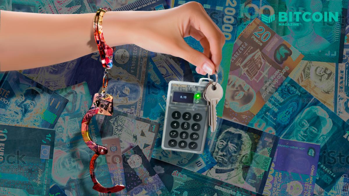 Earn Interest On Bitcoin Short Sellers