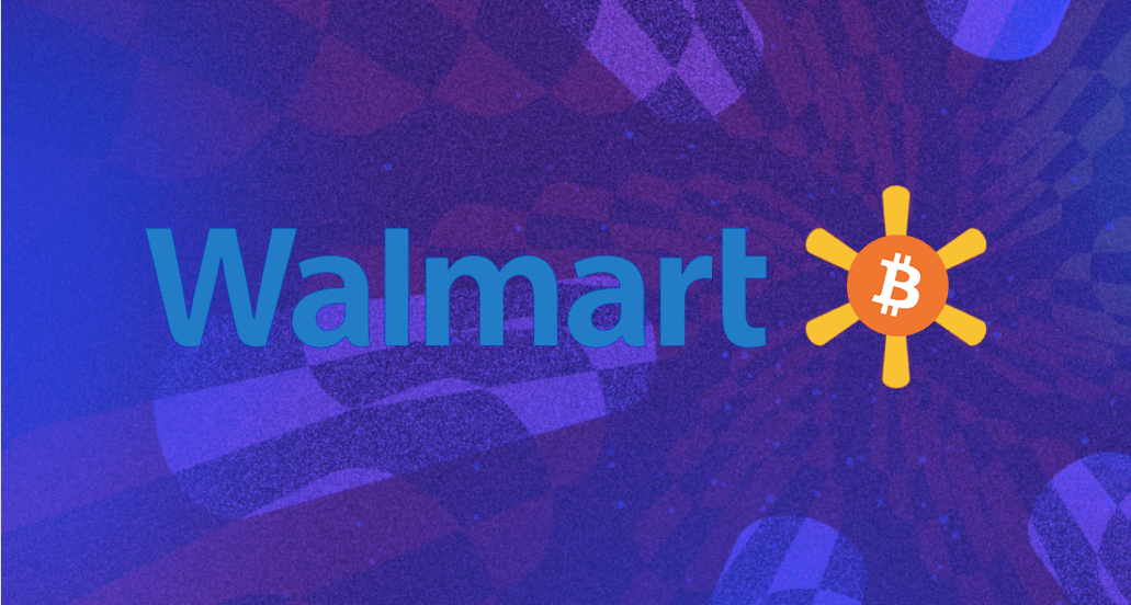 """Walmart Is Hiring A """"Digital Currency And Cryptocurrency Product Lead"""""""