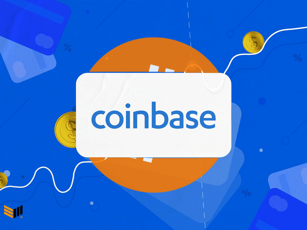 Coinbase to Invest $500 Million in Bitcoin And Speculative Altcoins